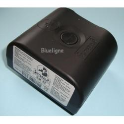 Pile lithium BAT22 BATLi22 2 x 3.6V 13Ah
