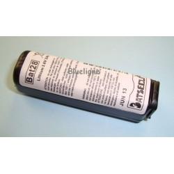 Pile lithium BAT28 BATLi28 3.6V 2Ah