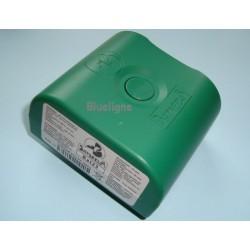 Pile lithium BAT23 BATLi23 2x3.6 V 18 Ah