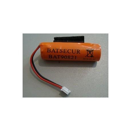Batterie 908-21X Li-ion 3.6V 700 mAh