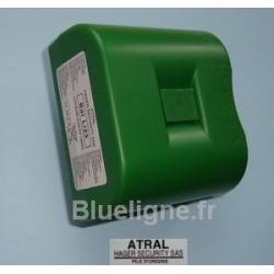Pile BATLi23 d'origine 2x3.6V 18 Ah
